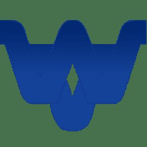Wye Valley Precision Engineering Ltd Logo