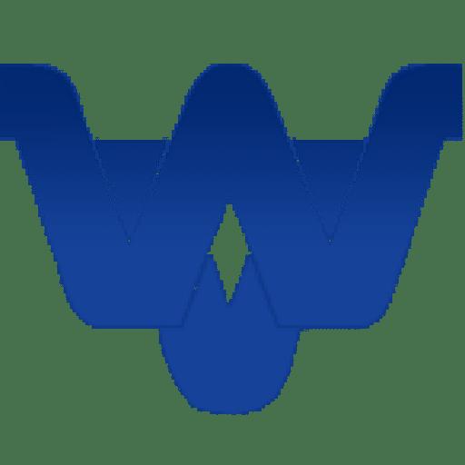 Wye Valley Precision Engineering