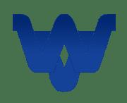 Wye Valley Precision Engineering Logo