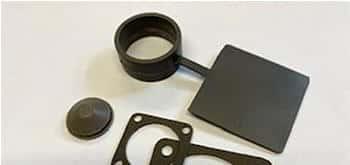 EMC Shielding